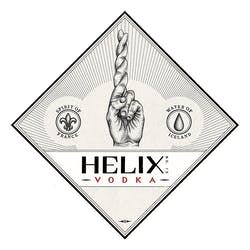 Helix Vodka