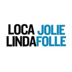 Jolie Folle