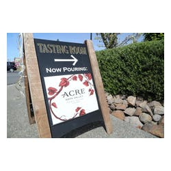 Acre Winery