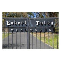 Robert Foley
