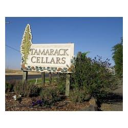 Tamarack Cellars