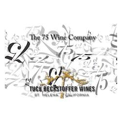 Seventy Five Wine Company