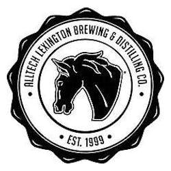Alltech Lexington Brewing & Distilling Co.