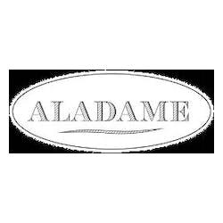 Stephane Aladame
