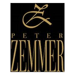 Peter Zemmer