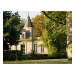Chateau Ferrande