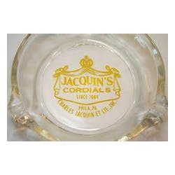 Jacquin