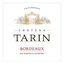 Chateau Tarin
