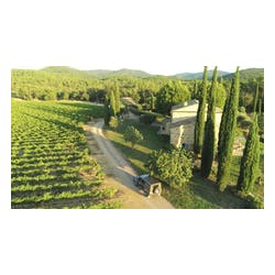 Mirabeau Winery