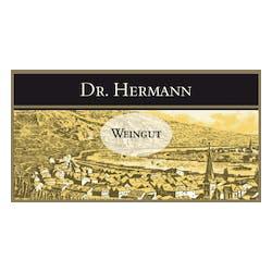 Dr Hermann