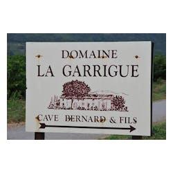 Domaine La Garrigue