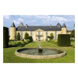 Chateau De Suduiraut
