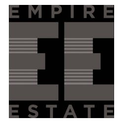 Empire Estate