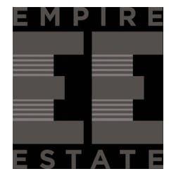 Empire Estate
