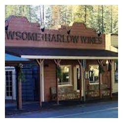 Harlow Ridge Winery