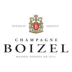 Boizel