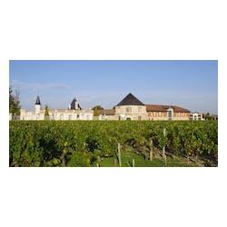 Chateau Vivens