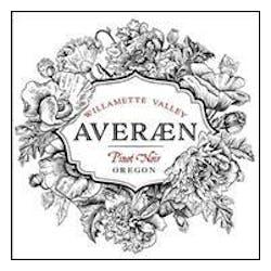 Averaen