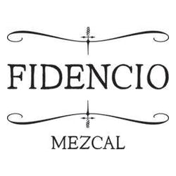 Fidencio Mezcal