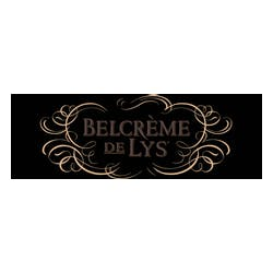 Belcreme De Lys
