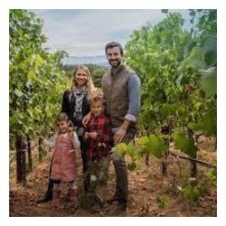 Driscoll Wine Company
