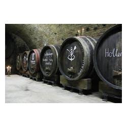 Hoch Vineyards