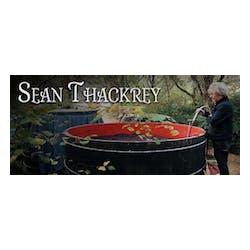 Sean Thackrey