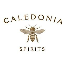 Caledonia Spirits