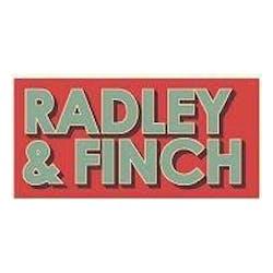 Radley & Finch