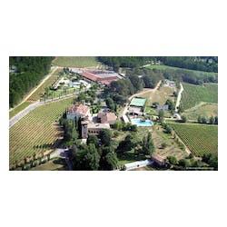 Chateau Berne