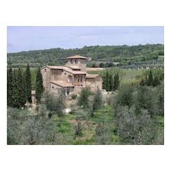 Azienda Agraria Lisini
