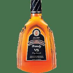 Brandy & Grappa