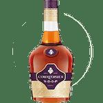 Cognac & Armagnac