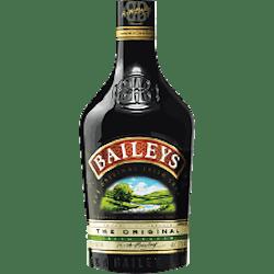 Cordials & Liqueurs