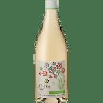 Languedoc-Roussillon White