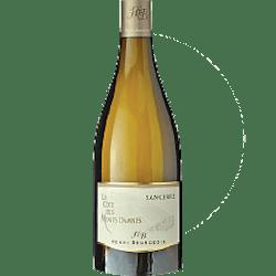 Loire White