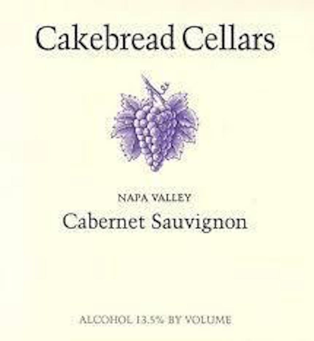 Cakebread Cellars Cabernet Sauvignon 2013  sc 1 st  Empire Wine & Cakebread Cellars Cabernet Sauvignon 2013 :: Cabernet Sauvignon Wine