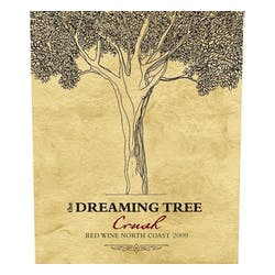 The Dreaming Tree Crush 2012 image