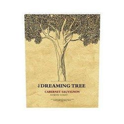 The Dreaming Tree Cabernet Sauvignon 2012 image