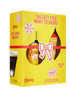 Kahlua Ceramic Mug 750ml Gift Set · Liquor > ...