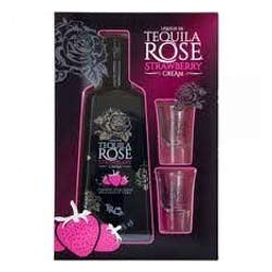 Tequila Rose Valentines Day Gift Set image