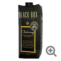 Black Box Wines Chardonnay Tetra-Pack 500ml