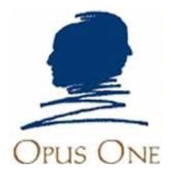 Opus One Red 2006 3.0L image