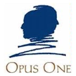 Opus One Red 2006 1.5L image