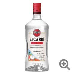 Bacardi Dragonberry 1.75L Rum