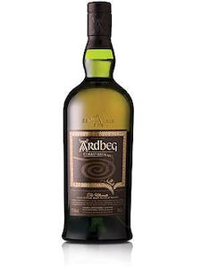 Ardbeg Corryvrecken 750ml