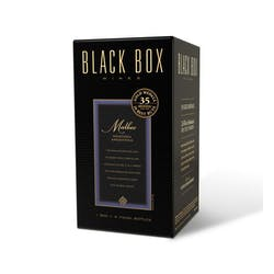 Black Box Wines 3.0L Malbec 3.0L image