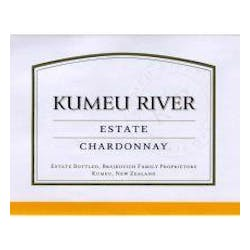 Kumeu River 'Estate' Chardonnay 2008 image