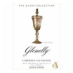 Glenelly 'Glass Collection' Cabernet Sauvignon 2009 image