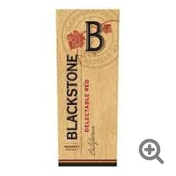 Blackstone Winery 'Delectable' Red Blend NV